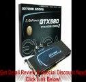 [FOR SALE] EVGA GeForce GTX 580 FTW Hydro Copper 2 3072 MB GDDR5 PCI Express 2.0 2DVI/Mini-HDMI SLI Ready Limited Lifetime Warranty Graphics Card, 03G-P3-1591-AR