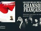 Zed Van Traumat - Belge andalou - Chanson française