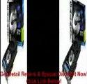 [BEST BUY] Galaxy GeForce GTX 680 2 GB GDDR5 PCI Express 3.0 DVI/DVI/DP/HDMI SLI Ready Graphics Card, 68NPH6DV5ZGX Graphics Cards 68NPH6DV5ZGX