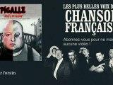 Pigalle - L'amour forain - Chanson française