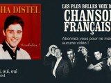Sacha Distel - Oui, oui, oui, oui - Chanson française