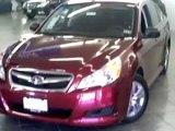 Subaru Legacy Dealer Mesquite, TX | Subaru Legacy Dealership Mesquite, TX