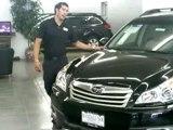 Subaru Legacy Dealer Mckinney, TX | Subaru Legacy Dealership Mckinney, TX