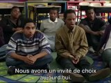 The Brooklyn Brothers Bande-annonce
