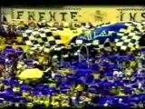 Antonio Miguel Perez   Si tu vienes tambien   UD Las Palmas (1998)