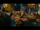 MovieWatch - Special - Hobbit, The: An Unexpected Journey