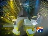 Aapas Ki Baat Najam Sethi Kay Sath 21st November 2012