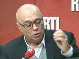 Réforme territoriale : la France s'y mettra-t-elle ?