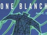 Jean-Claude Denis - Zone Blanche - Paroles & musique