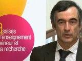 Bourgogne-Franche Comté - bilan des Assises territoriales
