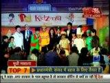 Movie Masala [AajTak News] 22nd November 2012 Video Watch p2
