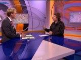 Noord Vandaag: Plaatsnamen in Groningen en Duitsland - RTV Noord