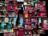 SingStar alcanza los 12 millones de unidades vendidas