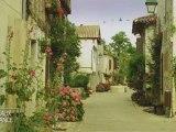 Le Lot-et-Garonne, un pays de vacances et de saveurs !