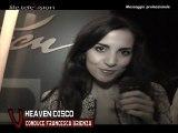 Life Television - Heaven Disco