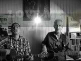 Love me do / Jean Paul Mc Cartney et Christophe Lennon
