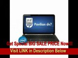 [SPECIAL DISCOUNT] HP Pavilion dv7t dv7tqe Quad Edition, 2nd Gen. Intel(R) Core(TM) i7-2630QM, 2GB ATI 6770M GDDR5 graphics, 8GB DDR3 RAM, 750GB 5400RPM Hard Drive, Fingerprint Reader, Blu-Ray Player & DVD Burner