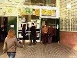 Il voto catalano tra voglia di libertà e malcontento...