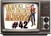 Let's Play Wild Arms (German) Part 42 - total Planlos