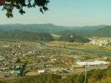 osdozaki_no_himdawari_-_03_part_1