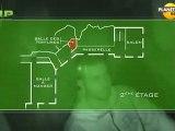 Chateau de Predjama - R.I.P. (Recherches Investigations Paranormal)