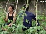 Film4vn-TGDE-16_chunk_2