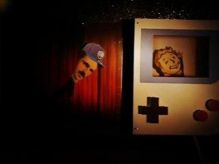 Alt-Minds Minidocs 03/10: Why has Nikola Tesla become a Geek Icon? (2/2)