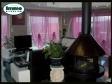 Achat Vente Maison  Aix les Bains  73100 - 241 m2