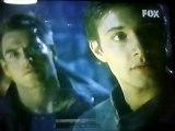 dark angel gay moment alec and logan