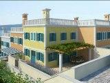 Nekretnine Otok Krk | Real Estate Island Krk