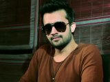 Atif Aslam Live in Kathmandu Nepal - Nepal Videos