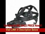 [BEST PRICE] Night Owl Tactical Series G1 Night Vision Binocular Goggles (1x)