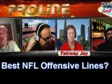 NFL Week 15: NY Giants vs  Falcons, Packers vs  Bears, Bowl