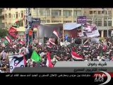 Egitto, manifestazioni contro il presidente Morsi - VideoDoc. In piazza Tahrir per protestare contro aumento dei poteri
