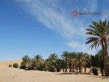 Merzouga et les dunes de l'erg Chebbi, avec Sud-Maroc.com