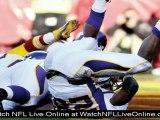 watch nfl game Oakland Raiders vs Cincinnati Bengals Nov 25th live online