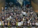 watch nfl Cincinnati Bengals vs Oakland Raiders Nov 25th live stream