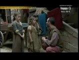Aquila Roja - Crveni orao epizoda 25
