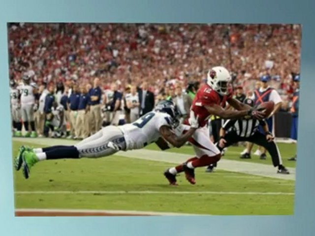 How to watch – Arizona Cardinals v St. Louis Rams – rams vs arizona – rams vs cardinals torrents – football live streaming – live NFL – nfl Thanksgiving Weekend football