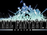 GameWar.com - #1 Place To Sell FFXI Accounts - Battle Theme Soundtrack