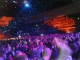 "LIVE / Pascal Obispo - ""L'envie d'aimer"" / Concert Talents France Bleu"