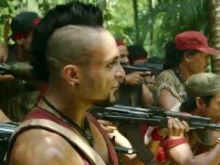 Far Cry Experience - Episode 4 de Far Cry 3