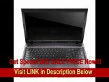[FOR SALE] Lenovo Ideapad Z570 1024A3U 15.6-Inch Laptop (Gun Metal Grey)