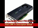 [BEST PRICE] NVIDIA Quadro 5000 by PNY 2GB GDDR5 PCI Express Gen 2 x16 DVI-I DL Dual DisplayPort and Stereo OpenGL, DirectX, CUDA, and OpenCL Profesional Graphics Board, VCQ5000-PB