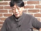 20121124 古賀茂明: 維新の会は変質したのか?  橋下徹 石原慎太郎