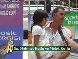 İNSANLAR EVRİME İNANMIYOR-46