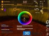 3D Savaş Topu Online - 3D Savaş Oyunları