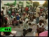 Ron Paul on Haiti quake: American people will donate billions