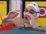 finale 400m NL (F) Muffat, Balmy (ChE pb 2012)