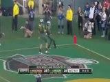 Minnesota Vikings vs Chicago Bears Live Stream